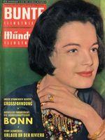 1961-08-05 - Bunte - N° 32