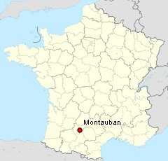 Montauban02