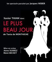 Spectacle_leplusbeaujour