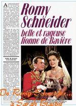 1981-03-10 - Télé star - N° 232 p.10'