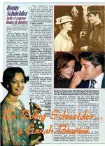 1981-03-10 - Télé star - N° 232 p.12'