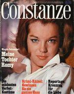 1967-08-14 - Constanze - N 34