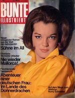 1969-10-01 - Bunte - N 40