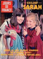 1982-12-25 - Jours de France - N 1460