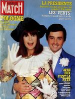 1980-12-12 - Paris Match - N 1646