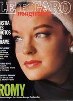 1992-05-09 - Figaro Magazine - N 14840