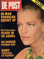 1971-04-11 - De Post - N 1153