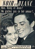 1962-01-26 - Noir et Blanc - N° 882