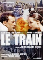 Train-dvd4bis