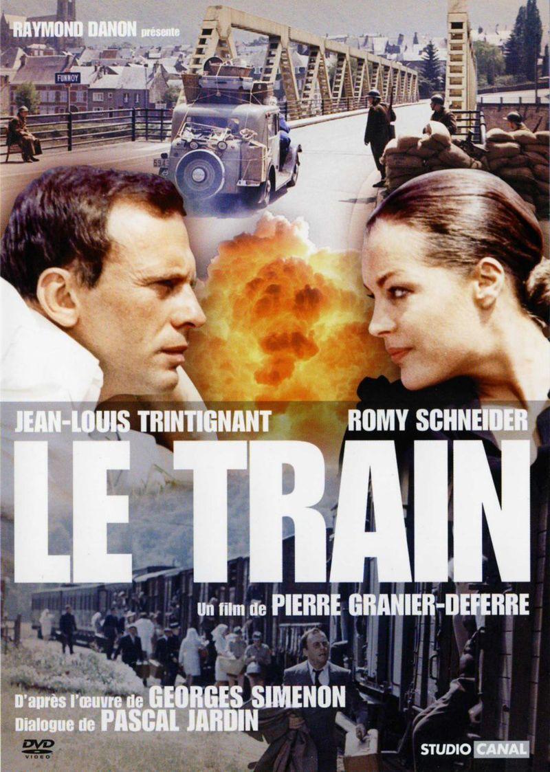 Train-dvd4bis
