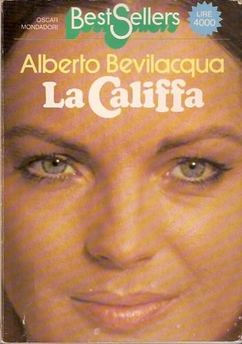 Califfa 1