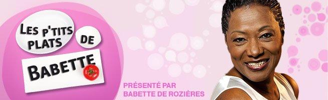 Les_petits_plats_de_babette_forum