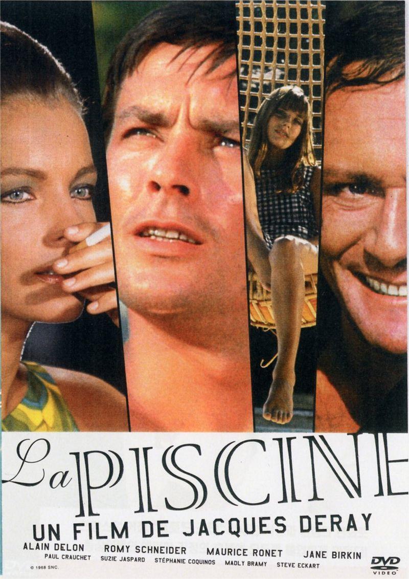 Piscine-dvd4'
