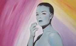 Romy Schneider by Silke Sautter-Walker (09)