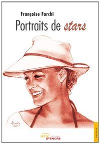 Livre - Portrait
