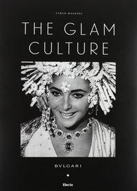 Glam culture