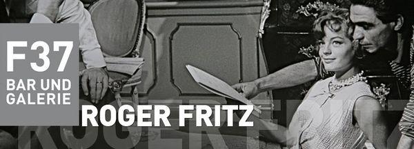 Slider-roger-fritz