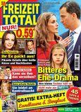 2013-11-00 - Freizeit Total - N° 11