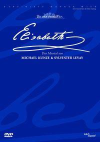 DVD - Sissi 7