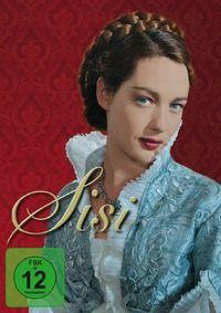 DVD - Sisi 2