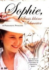 DVD - Sophie