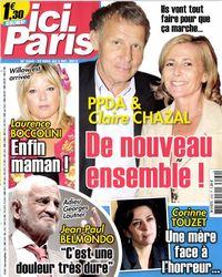 Ici-paris_n-3569_novembre-2013