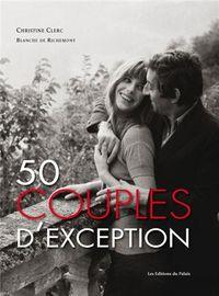 Couples d'exception