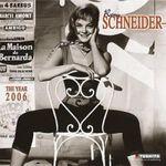 Calendrier2006-1