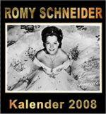 Calendrier2008-2