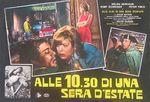 10h30 LC - Italie (7)