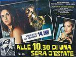 10h30 LC - Italie (10)
