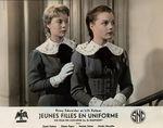 Jeunes filles - LC France (4)