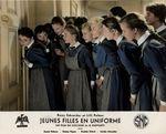 Jeunes filles - LC France (25)