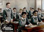Jeunes filles - LC Allemagne
