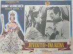 JeuneReine - LC Mexique (5)