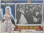 JeuneReine - LC Mexique (13)
