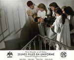 Jeunes filles - LC France (11)