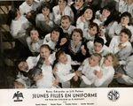 Jeunes filles - LC France (21)