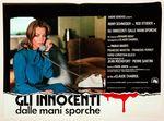 Innocents (6)