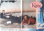 Kitty - LC Italie (9)