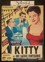Kitty (15)