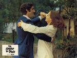Amour pluie - LC France (5)