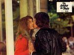 Amour pluie - LC France (13)