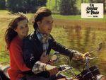 Amour pluie - LC France (16)