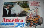 Ange - LC Italie (2)