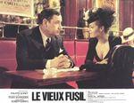 Vieux fusil - LC France (21)