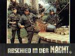 Vieux fusil - LC Allemagne (11)