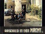 Vieux fusil - LC Allemagne (13)