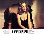 Vieux fusil - LC France (14)