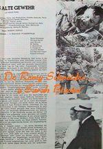 Vieux fusil - synopsis 2 (4)'